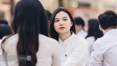 HỎA TỐC : Hà Nội thông báo mới về kỳ thi tốt nghiệp THPT Quốc gia 2021