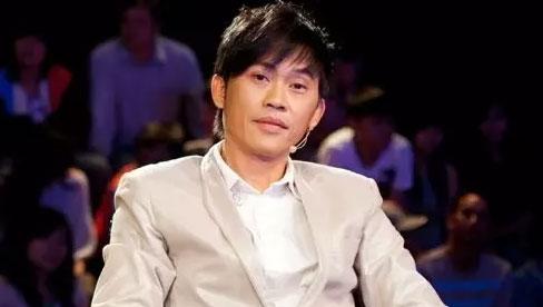 Đã có kết quả trả lời về đơn kiến nghị tước danh hiệu NSƯT của Hoài Linh?