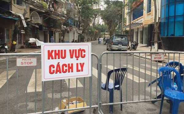 Sáng 9/7: Thêm 425 ca mắc COVID-19, TP Hồ Chí Minh chiếm đến 350 ca-1