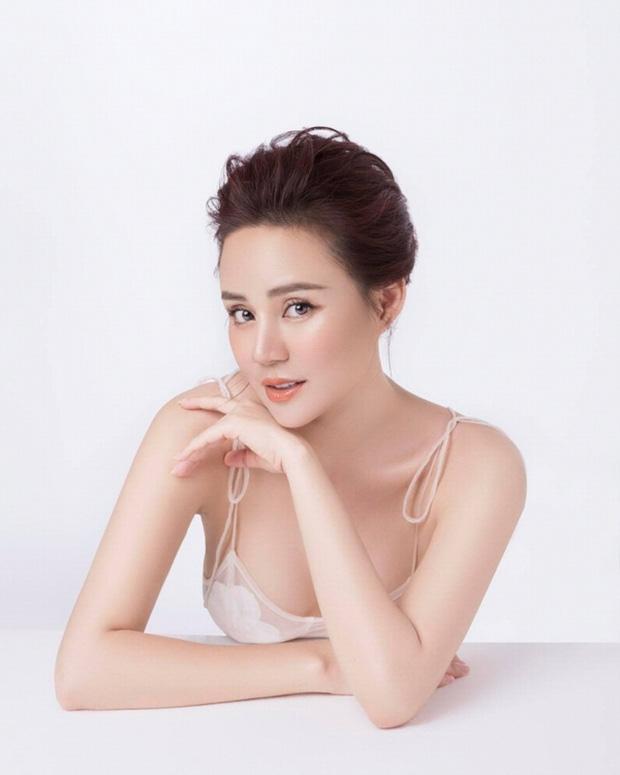 Vy Oanh tung bằng chứng tố Thu Hoài nói dối trắng trợn, làm cho ra nhẽ nghi vấn yêu sách trở mặt đòi cát-xê-9