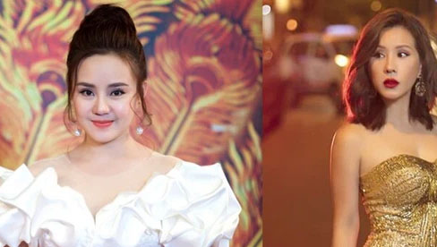 """Bị tố """"fake"""" đoạn tin nhắn với Hoa hậu Thu Hoài, Vy Oanh tiếp tục tung bằng chứng cụ thể hơn, nhưng liệu có thuyết phục?"""