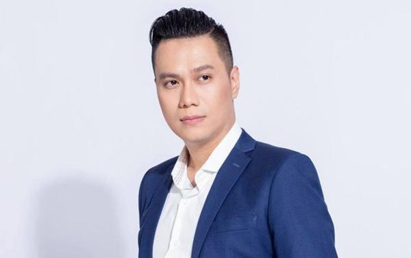 Việt Anh được đề xuất Nghệ Sĩ Ưu Tú, nhiều người đồn đoán chạy giải-1