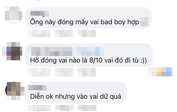 Việt Anh được đề xuất Nghệ Sĩ Ưu Tú, nhiều người đồn đoán chạy giải-3