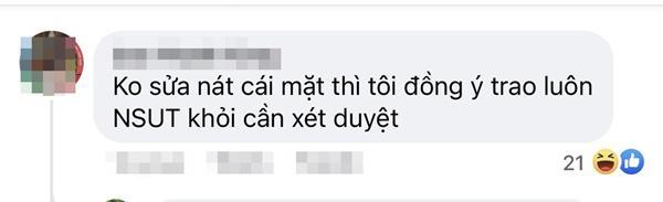 Việt Anh được đề xuất Nghệ Sĩ Ưu Tú, nhiều người đồn đoán chạy giải-5