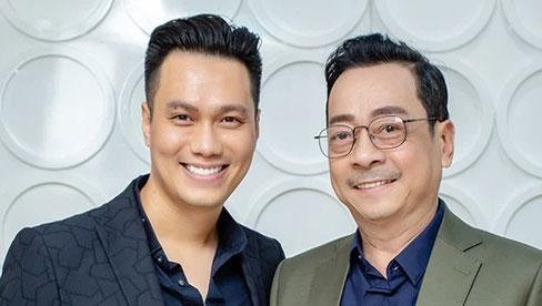 Việt Anh lên tiếng sau khi được đề xuất thành NSƯT, cảm ơn một nhân vật đặc biệt có ảnh hưởng lớn đến sự nghiệp