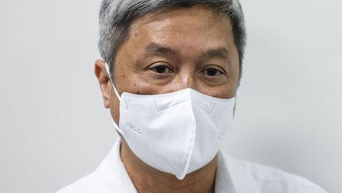 Bộ Y tế: Thí điểm cách ly và điều trị F0 tại nhà ở TP HCM