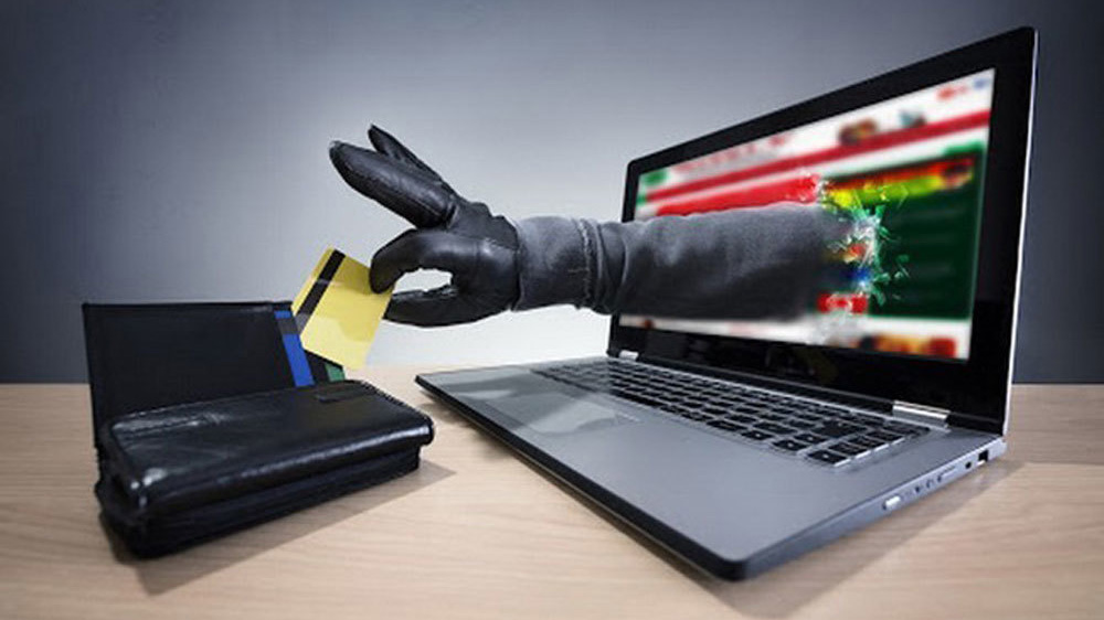 Thủ đoạn lừa đảo chiếm tiền trong tài khoản: Cảnh báo từ Ngân hàng Nhà nước