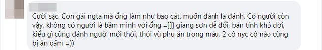 Đạt G bị tung clip hành hung bạn gái cũ, lao vào đạp tát khi Du Uyên đang ăn cơm với gia đình-3