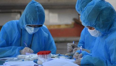 Kỷ lục: Ngày 14/7, Việt Nam thêm gần 3.000 ca COVID-19 mới, riêng TP.HCM 2.229 ca