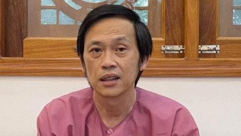 Rầm rộ clip NS Hoài Linh kêu gọi khán giả quyên góp chống dịch: