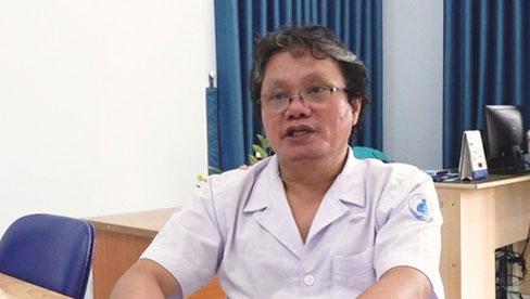 Bác sĩ Trương Hữu Khanh: Các nguyên tắc an toàn cho người sống trong vùng dịch bạn phải biết