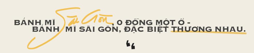 Sài Gòn giữa những ngày ngàn ca nhiễm: Người với người sống để thương nhau-5