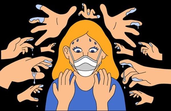 Mùa dịch cần dắt túi ngay loạt mẹo siêu hay phòng bệnh ngay tại nhà, giãn cách xã hội càng nên áp dụng-4