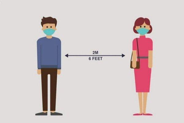 Mùa dịch cần dắt túi ngay loạt mẹo siêu hay phòng bệnh ngay tại nhà, giãn cách xã hội càng nên áp dụng-6