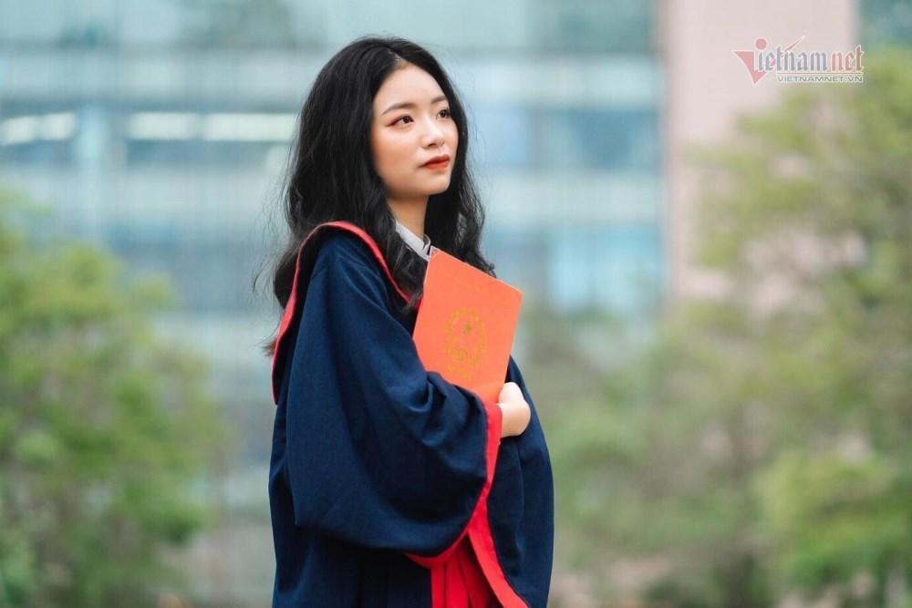 Các thủ khoa năm 2021 chọn vào đại học nào?-1