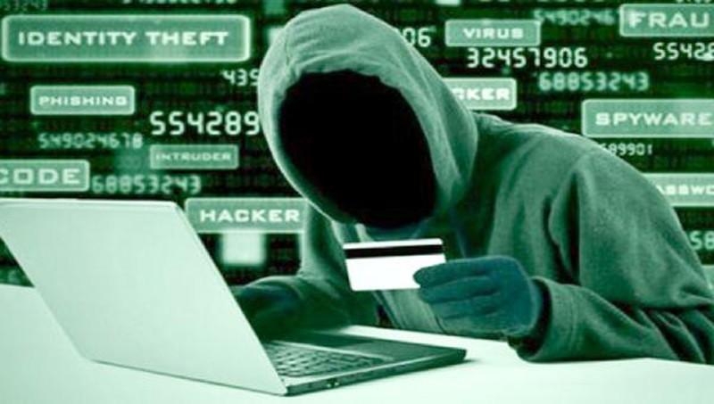 Trở thành con mồi vì đăng thông tin lỗi chuyển tiền lên mạng xã hội-1