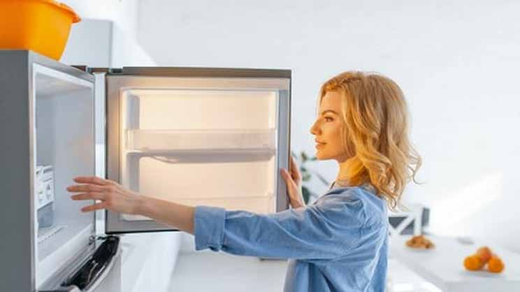 Mua tủ lạnh đừng chỉ nhìn bảng giá, đây mới là điểm quyết định