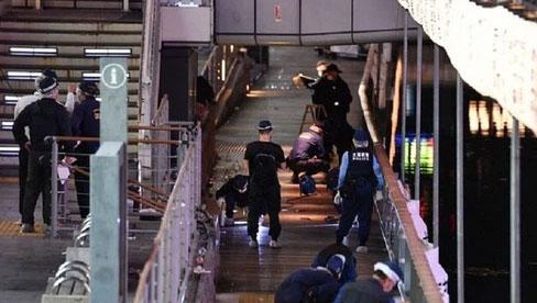 Gia đình nam thanh niên Việt Nam bị đạp xuống sông tử vong thống nhất phương án tổ chức lễ tang ở Nhật Bản