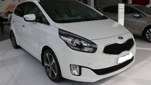 Mới nhận bằng, tài chính 150 triệu, có nên vay thêm tiền mua ô tô mới?