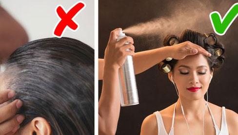 10 việc gây hại da bạn vẫn làm hàng ngày mà không hề hay biết