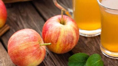 Đừng uống nhiều 2 loại nước ép này vì có thể gây độc, tăng nguy cơ ung thư, càng sớm từ bỏ cơ thể bạn càng khỏe mạnh