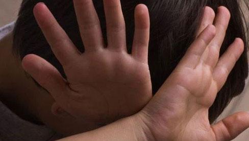 Hành vi giới tính ở trẻ nhỏ: Điều gì là bình thường, điều gì đáng báo động?