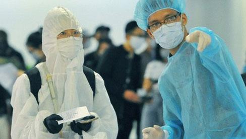 Trưa 19/8, Hà Nội phát hiện thêm 25 ca mắc Covid-19, trong đó 21 ca ở khu cách ly