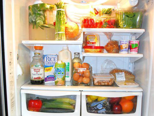 Thói quen phổ biến khiến nhiều người bị ngộ độc thực phẩm đông lạnh-2