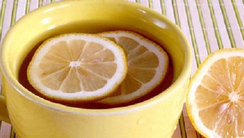 Loại nước này có thể làm tăng đường huyết rất nhanh, nhiều người không biết lại cứ cố gắng uống thật nhiều vì nghĩ là tốt