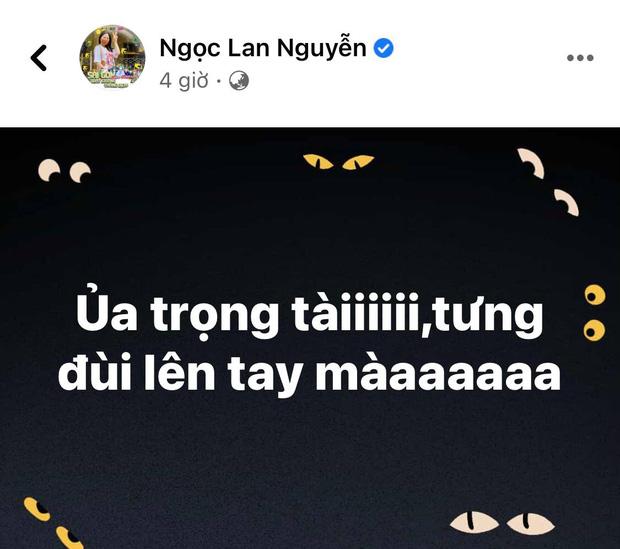 Sao Vbiz bức xúctrận Việt Nam gặp Saudi Arabia, MC Thành Trung phải xoá status cổ xuý netizen tấn công Facebook trọng tài-1