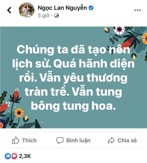 Sao Vbiz bức xúctrận Việt Nam gặp Saudi Arabia, MC Thành Trung phải xoá status cổ xuý netizen tấn công Facebook trọng tài-2