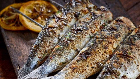 Món cá có khả năng gây ung thư cao bậc nhất được WHO cảnh báo, đáng tiếc nhiều người Việt lại thích ăn