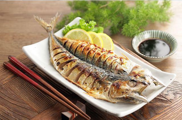 Món cá có khả năng gây ung thư cao bậc nhất được WHO cảnh báo, đáng tiếc nhiều người Việt lại thích ăn-1
