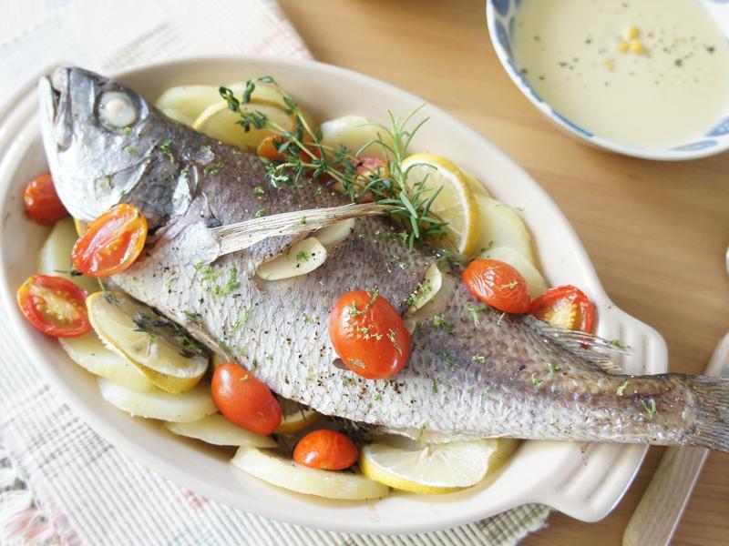 Món cá có khả năng gây ung thư cao bậc nhất được WHO cảnh báo, đáng tiếc nhiều người Việt lại thích ăn-4