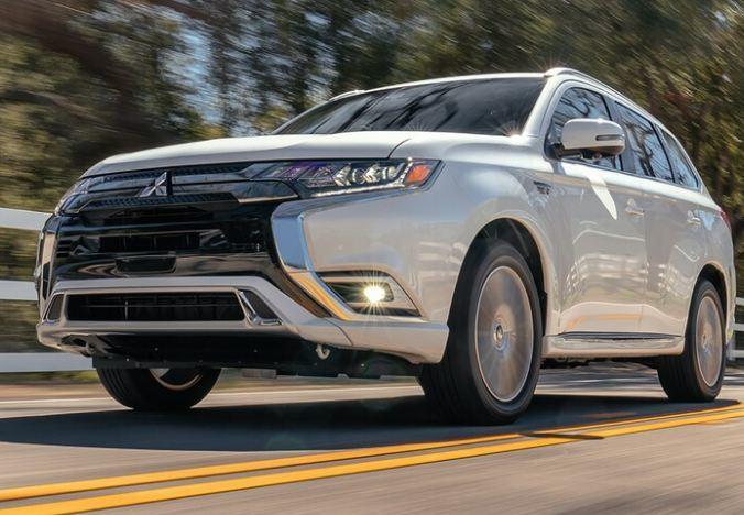Top 10 chiếc SUV bán lại 'mất giá' nhất năm 2021-7
