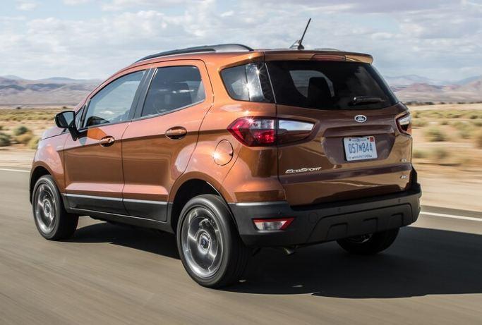 Top 10 chiếc SUV bán lại 'mất giá' nhất năm 2021-9