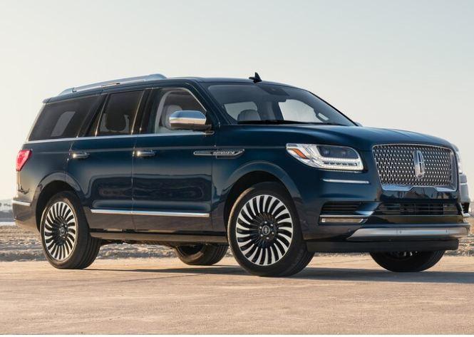 Top 10 chiếc SUV bán lại 'mất giá' nhất năm 2021-10