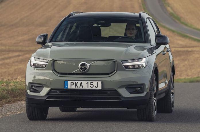 Top 10 chiếc SUV bán lại 'mất giá' nhất năm 2021-1