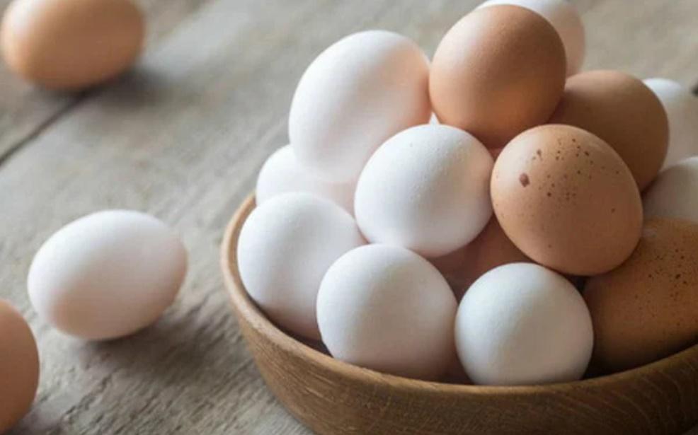 Dù muốn mua số lượng lớn để tích trữ mùa dịch, bạn cũng nhớ tránh 8 mặt hàng này ra-1