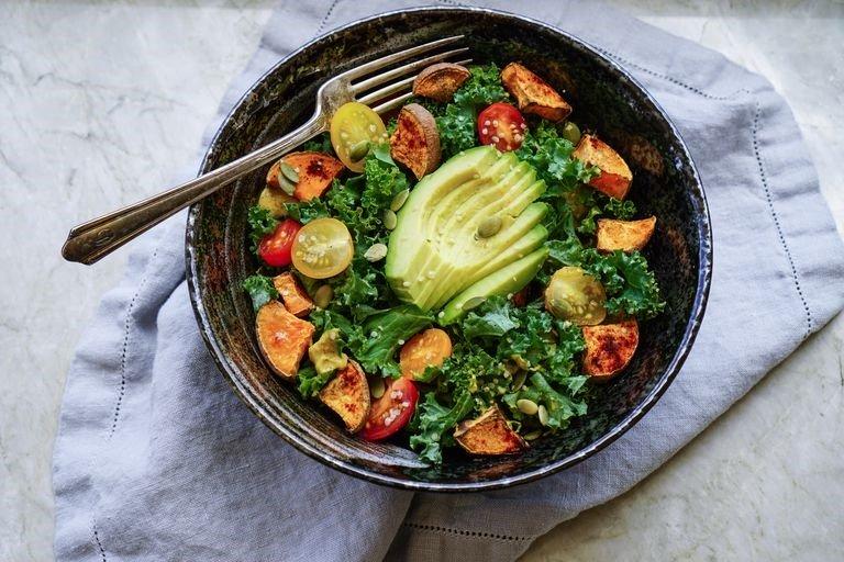 8 loại rau quả này không hề chua nhưng vẫn giàu vitamin C bậc nhất: Có loại còn nhiều gấp 6 lần chanh, cực kỳ tốt cho làn da và xương khớp-2