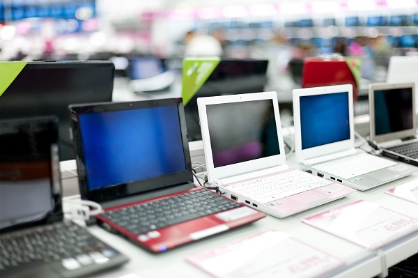 Mua laptop loại nào phù hợp cho con học trực tuyến?-1