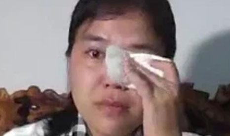 Giang Kim Cúc đăng bài xin lỗi vì thông tin sai sự thật vụ bà ngoại rút ống thở nhưng