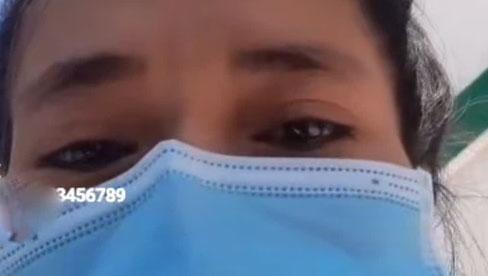 Mẹ trẻ lên mạng khóc ròng, than phải đóng 23 triệu viện phí điều trị COVID-19: Bệnh viện nói gì?