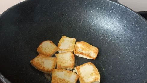 Những thói quen nấu ăn tại nhà