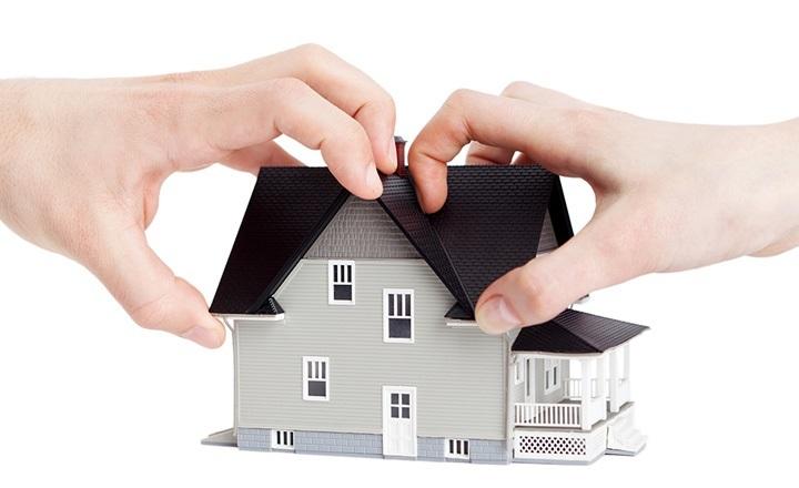 Lưu ý quan trọng khi hùn vốn chung mua đất tránh rủi ro, thu lãi đậm-1