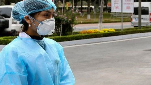 Thai phụ bị sốt sau tiêm vaccine COVID-19 có nên dùng thuốc?