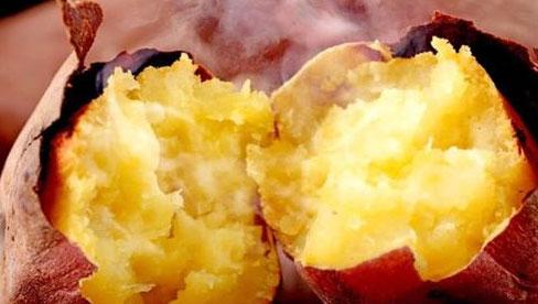 4 loại thực phẩm cực tốt cho lá lách và dạ dày, muốn khỏe mạnh hãy ăn thường xuyên hơn