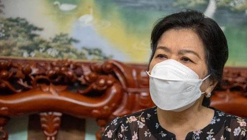 Vụ bé gái 6 tuổi ở Hà Nội tử vong nghi bị bạo hành: Bố mẹ cần kìm hãm sự nóng giận, đừng lấy hình ảnh