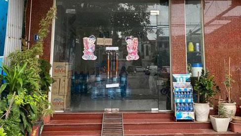 Vụ bé gái 6 tuổi nghi bị bố bạo hành tử vong ở Hà Nội: Bị đánh vì tiếp thu chậm?