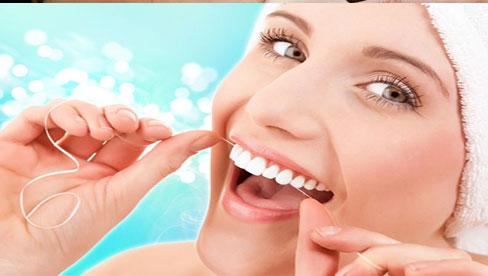 Ăn gì để răng chắc khỏe? Bí quyết dinh dưỡng không nên bỏ qua